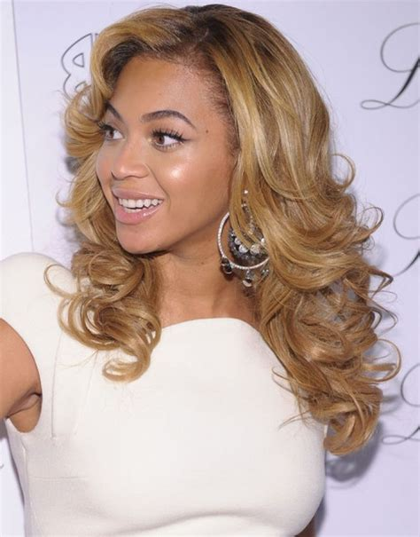 beyonces video hairstyles how to get beyonces hair beyonce hairstyles beyonce hairstyles curly blonde
