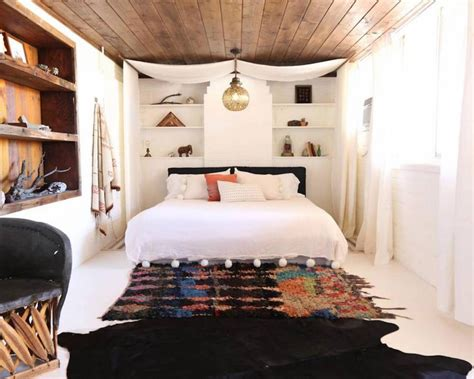 romantic airbnb 10 romantic airbnb rentals for honeymooners that are
