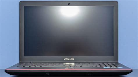 Buy Asus Gaming Laptop Australia asus g550jk gaming notebook australian review gizmodo australia
