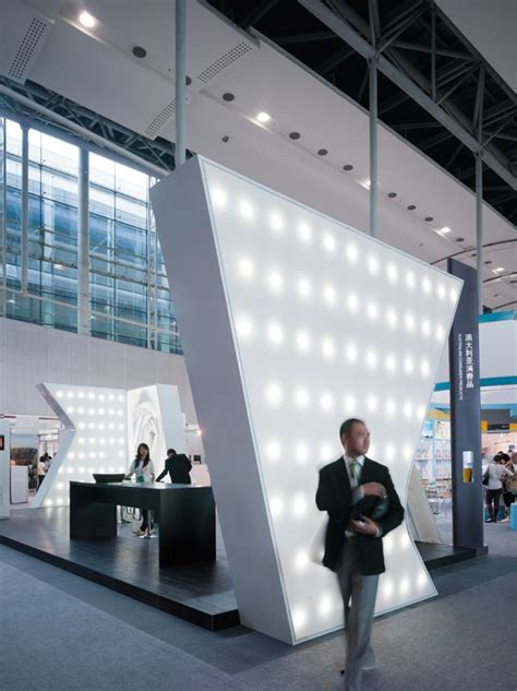 booth design in jordan 127 best images about trade show booths on pinterest