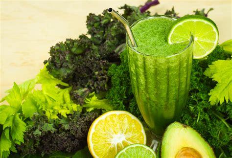 Garden Of Protien Greens Smoothie Detox by Lemon Avocado Green Smoothie All Nutribullet Recipes