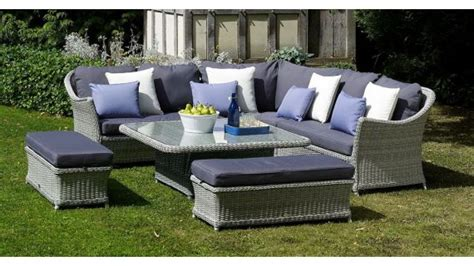 garden sofas outdoor garden sofas luxury garden furniture holloways
