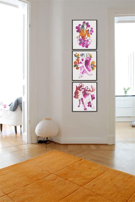 lo b 225 sico para decorar una cocina r 250 stica casa y color decoraci 243 n cuadros comedor