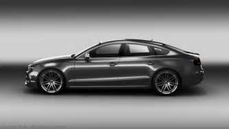 Audi S5 Upgrades Audi S5 Sportback Photos 16 On Better Parts Ltd