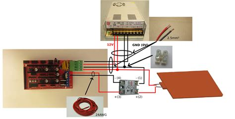 wiring diagram for honeywell alarm wiring free engine
