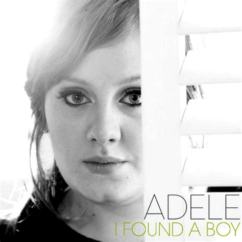 What Does I Found A Boy By Adele Mean | free music to download to mp3 i found a boy adele best