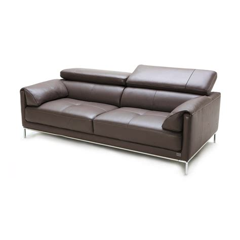 zuri furniture eaton 2 sofa set zuri furniture touch of modern