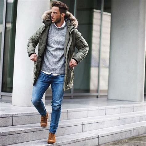 Cb Casual 1 best 25 winter fashion ideas on