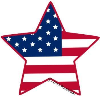 printable blue star banner rocky creek elementary school home of the rangers page