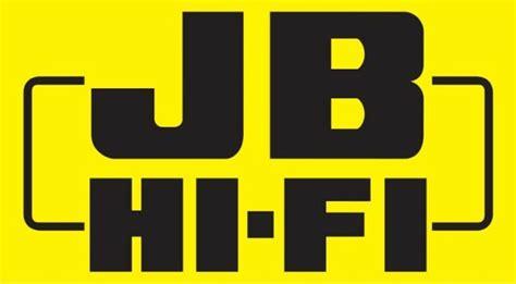 jb hifi  discount storewide digital slr gumtree