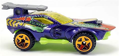 Wheels Sting Rod 2 Kuning sting rod ii 70mm 2009 wheels newsletter
