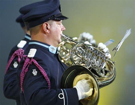 tattoo militaire quebec festival de musiques militaires de qu 233 bec cyberpresse