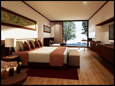 the bedroom place stylish bedroom ideas