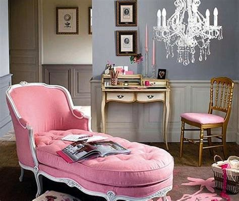 kronleuchter für schlafzimmer rosa dekor kronleuchter