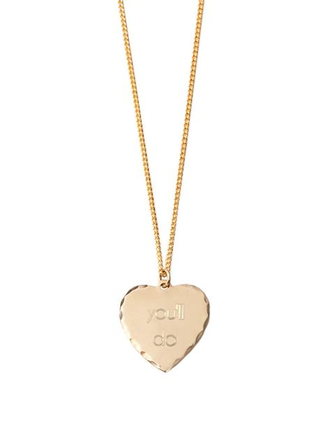 Valentine?s Day Gift Ideas That Are Actually Cool   Racked
