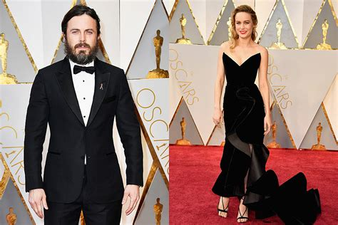 brie larson casey affleck сплетни с blindgossip энти thegossiplife блогер