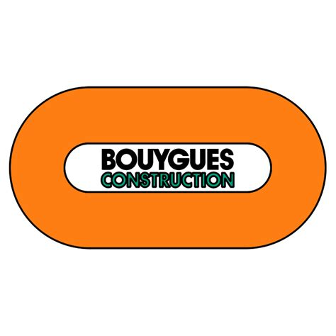 format email bouygues bouygues construction free vector 4vector