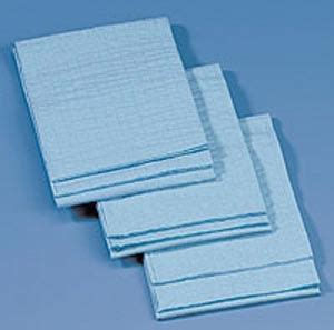 sterile drapes medical supplies image gallery medical drapes