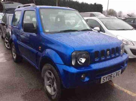 suzuki jeep 2000 suzuki 2000 vitara jx 4 u hard top blue 4x4 car for sale