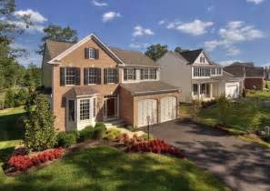 home real estate northern virginia real estate photographers