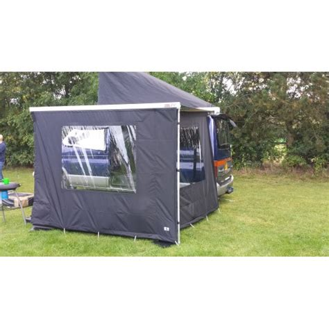 Fiamma F45 Awning by Fiamma F45 Awning Kit Privacy Room Toyota Granvia