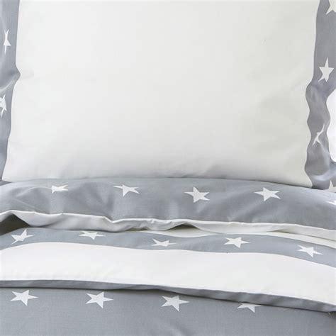 Kate Spade Bedroom Buy Gant Star Border Duvet Cover Grey Amara