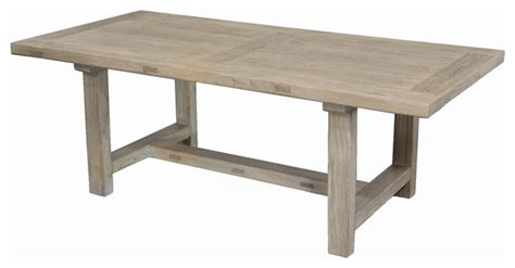 solid wood dining table style dining tables by