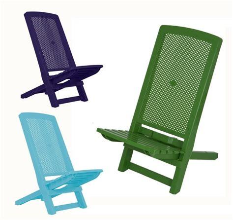 silla ligera barata sillas de playa 50 ideas pr 225 cticas para disfrutar y