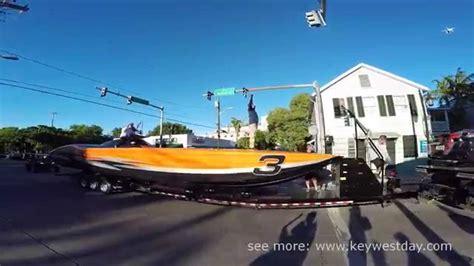 key west boat race youtube super boat 2014 key west powerboat races 1080p hd youtube