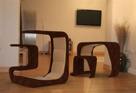 moderne landhausmöbel extravagante mode bei der einrichtung 43 bilder