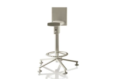 Fit Stool by 360 176 Stool By Magis Stylepark