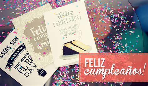 paperpop tarjetas de amor tarjetas de cumplea 241 os para todos youtube