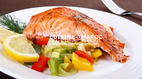 Sauce Pour Saumon Grille by Saumon Grill 233 Sauce Mouchet 233 E