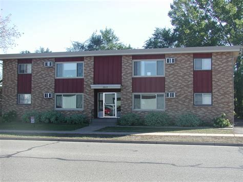 one bedroom apartments in eau claire wi 1 bedroom apartments for rent in eau claire wi best