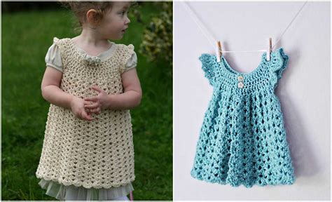 pattern princess dress free dress for little princess crochet free pattern stylesidea