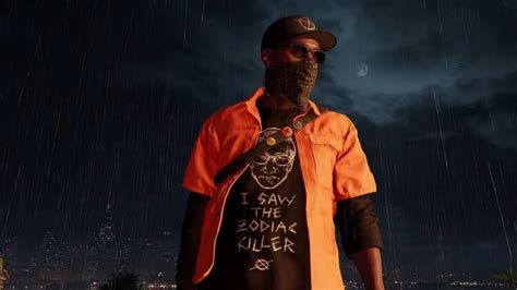 dogs 2 missions dogs 2 dlc season pass adds new world story missions co op content