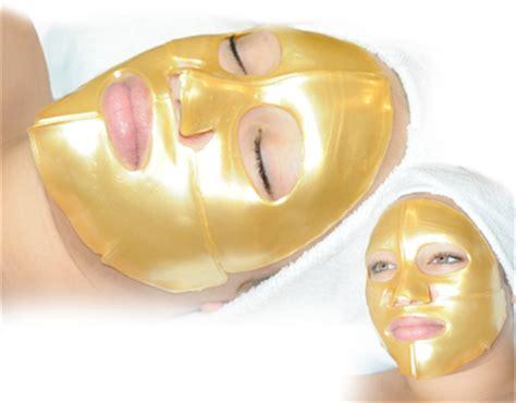 masker jerawat masker jeruk nipis masker jerawat alami