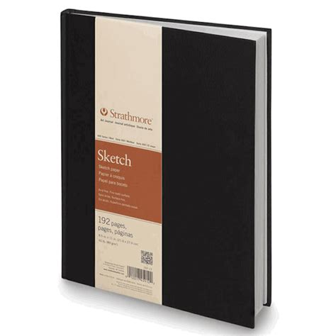 sketchbook strathmore strathmore 400 hardbound 11 quot x 14 quot sketch books drawing
