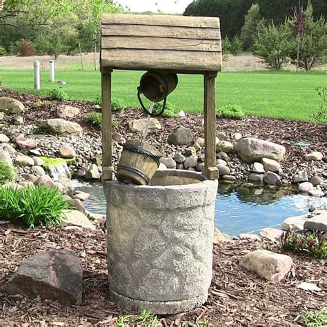 water fountains for small backyards water fountains for backyards backyard design ideas