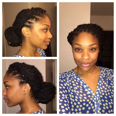 conservative weave hairstyles 59 best images about twists on pinterest marley hair