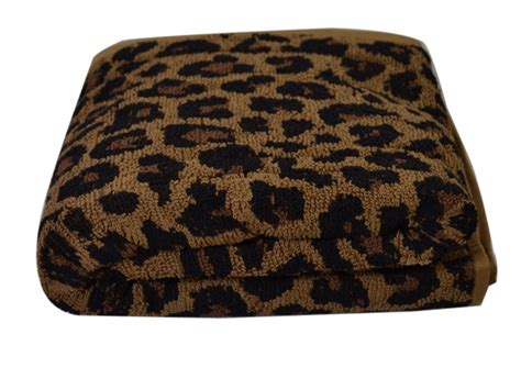 Slipcover For Leather Sectional Sofa Leopard Print Bath Towels Home Design Ideas