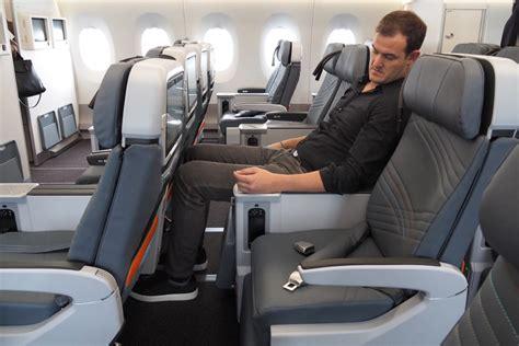 best premium economy where to sit in singapore airlines a350 premium economy