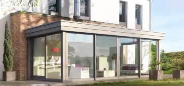 Cottage Style Houses Mod 232 Le V 233 Randa Design V 233 Randa Toit Plat En Aluminium