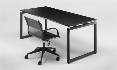 scrivanie design best scrivania direzionale di design with scrivanie design