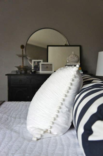 pretty dubs master bedroom transformation pretty dubs master bedroom transformation