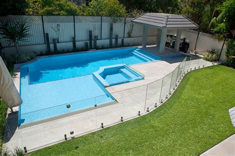 backyard swimming pool backyard swimming pool benefits pools