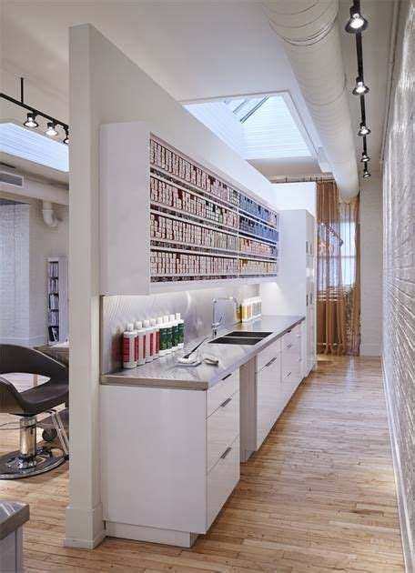 interior designing ideas for your salon 25 best ideas about salons on salon design
