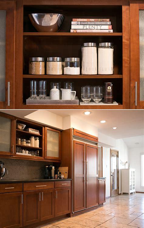 poyel diy open shelf storage  functional