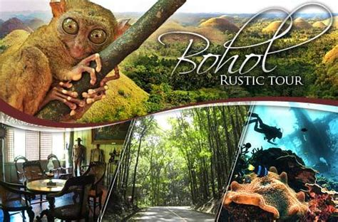 35 bohol club s accommodation promo with airfare