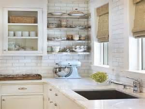 white kitchen subway tile kitchen white subway tile kitchen backsplash tiles